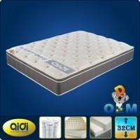 Quality Flame-retardant Mattress,Five Star Hotel Flame-retardant Mattress for sale