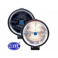 Quality Hella Black Magic Driving Lights Kit for sale
