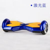 """Quality JRTG-002BS 6.5"""" Balance scooter for sale"""