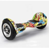 """Quality JRTG-005BS 10"""" Balance scooter for sale"""