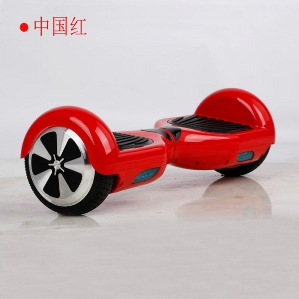 """Buy JRTG-001BS 6.5"""" Balance scooter at wholesale prices"""