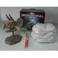Dig it out dinosaur archaeology toy
