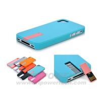 Quality TP161 TP162IPHONE SHELL USB Usb Flash Driver for sale