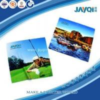 China Eco-Friendly Feature Logo Print Microfiber Eyeglass Cleaning Cloth on sale