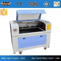 MC9060 Laser Engraving Machine Price