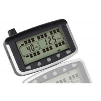 China TPMS Monitor for Turck with 38 tire on sale