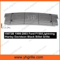 China 1999-2002 Ford Expedition/1999-2003 Ford F-150/Harley Davids on sale