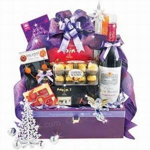 Buy Purple Dream NO.24 shanghai gift delivery at wholesale prices