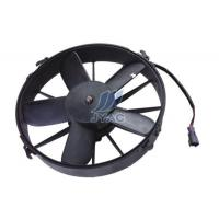 Buy cheap Condenser Fan-LNF2785-X from wholesalers