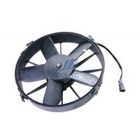 Buy cheap Condenser Fan-LNF1785-X from wholesalers