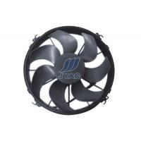 Buy cheap Condenser Fan-LNF1786N-A from wholesalers