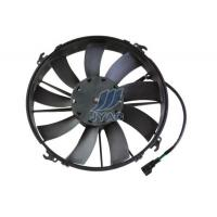 Buy cheap Condenser Fan-LNF2788N-P from wholesalers