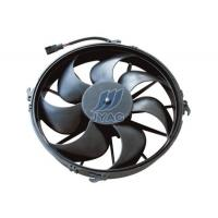 Buy cheap Condenser Fan-LNF2786G-X/LNF2789G-X from wholesalers