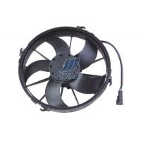 Buy cheap Condenser Fan-LNF1785-GII from wholesalers