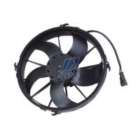 Buy cheap Condenser Fan-LNF2785-GII from wholesalers