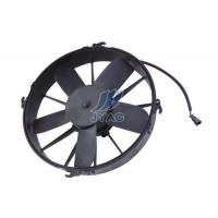 Buy cheap Condenser Fan-LNF2785-GI from wholesalers