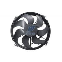 Buy cheap Condenser Fan-LNF2789G-A/LNF1789G-A from wholesalers