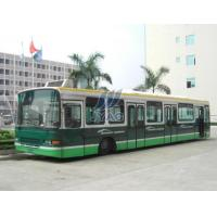 Buy cheap Airport Shuttle Bus Air Conditioner-Airport Shuttle Bus Air Conditioner from wholesalers