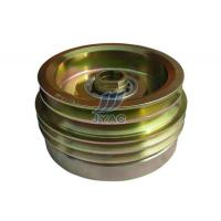Buy cheap Electromagnetic Clutch-JY/LN2123 from wholesalers