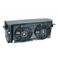 Buy cheap Built-in type/Half Roof-mount type-JY12C9 condenser from wholesalers