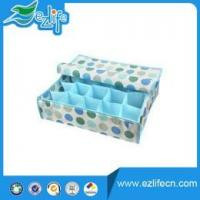 Quality Storage bag Non woven bag for sale