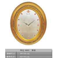 X decorative clocks Series