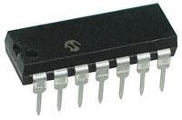 Buy Integrated Circuits PIC16 Series at wholesale prices