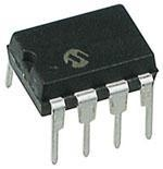 Buy Integrated Circuits PIC12 Series at wholesale prices