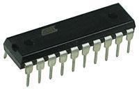 Buy Integrated Circuits Atmel Microcontrollers at wholesale prices