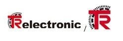 Buy Advantage brand TR-Electronic at wholesale prices