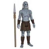 Quality Game Of Thrones White Walker Action Figure for sale