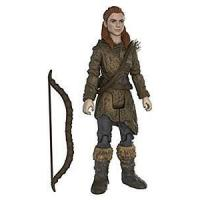 Quality Game Of Thrones Ygritte Action Figure for sale
