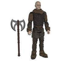 Quality Game of Thrones Styr Magner of Thenn Action Figure for sale