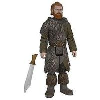 Quality Game Of Thrones Tormund Giantsbane Action Figure for sale