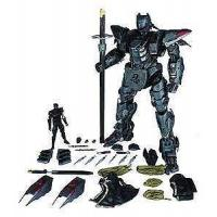 Quality Full Metal Ghost Shadow Blade Scale Fig for sale