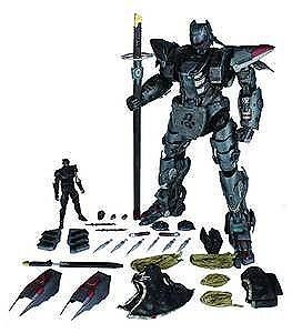 Buy Full Metal Ghost Shadow Blade Scale Fig at wholesale prices
