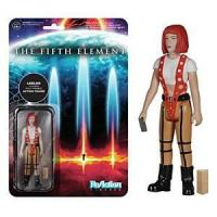 Quality Fifth Element ReAction Leeloo for sale