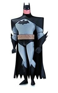 Buy Batman Animated Series The New Batman Adventures Batman Action Figure at wholesale prices