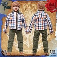 Quality Harry Potter Collectors Edition Ron Weasley for sale