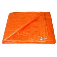 Quality PETa PETarpaulin for sale