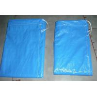 Quality Blue BlueHeavyDutyPolyTarp for sale