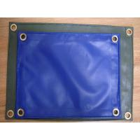 Quality PVCc PVCcoatedtarp for sale