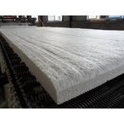Buy cheap CF-31 Furnace insulation 1260 ceramic fiber blanket from wholesalers