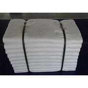 Buy cheap CF-59 Furnace Hot Face Lining Ceramic Fiber Blanket from wholesalers