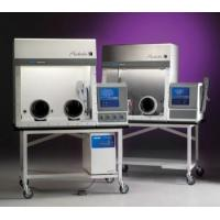 Quality Glove Boxes and Gas Purifiers for sale