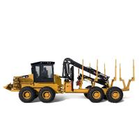 Buy cheap 584 HD Forwarder from wholesalers