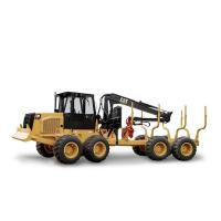 Buy cheap 574 Forwarder from wholesalers