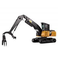 Buy cheap 568 Forest Machine from wholesalers