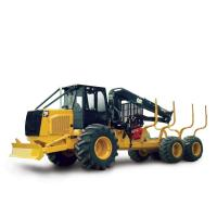 Buy cheap 564 Forwarder from wholesalers