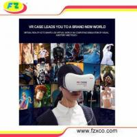 Visual Gaming Buy Cheap Best Vr Headset